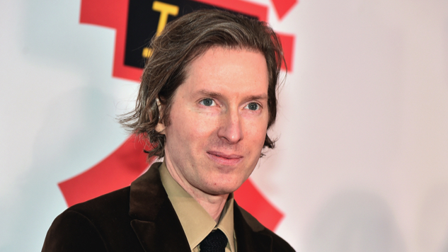 Wes Anderson's <i>The French Dispatch</i> Gets July 2020 Release Date