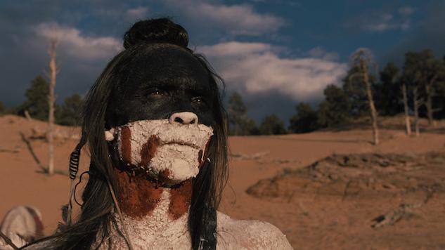"""Kiksuya"" Is <i>Westworld</i>'s Best Episode Yet"