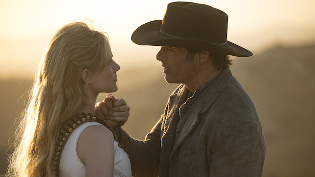 7 Things You Need to Know About <i>Westworld</i> Season Two