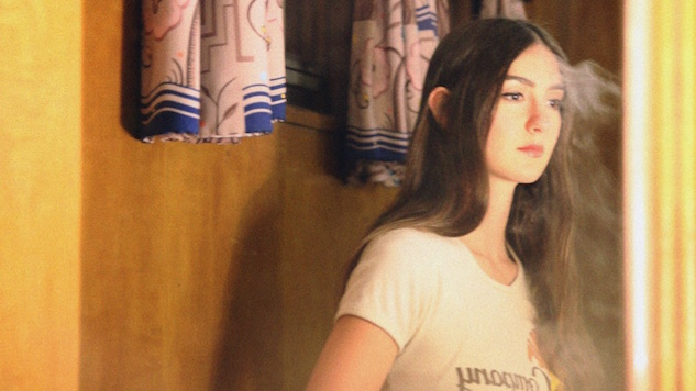 Weyes Blood Announces Something to Believe Tour