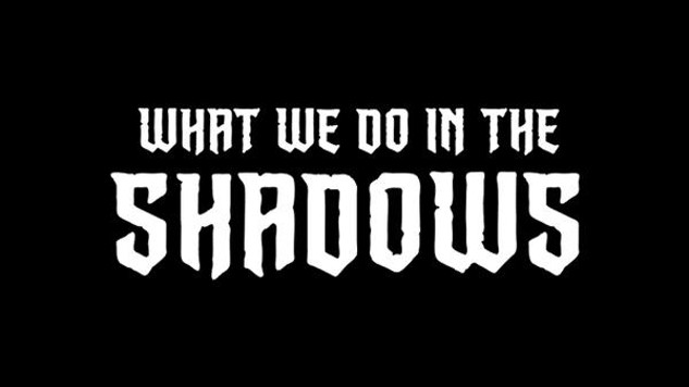 Everything We Know about FX's <i>What We Do in the Shadows</i> TV Series So Far