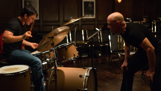 <i>Whiplash</i> (2014 Sundance review)