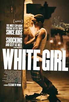 WhiteGirl232x345.jpg