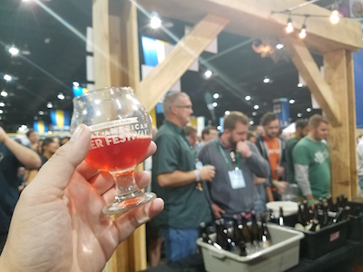 WickedWeed gabf fav.jpg