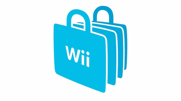 Wii Shop Channel Will Close in 2019, Long Live the Wii Shop Channel
