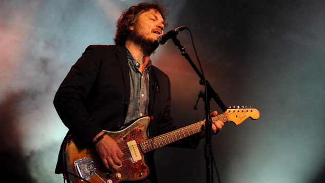Wilco Announce Deluxe Reissue of <i>Summerteeth</i>