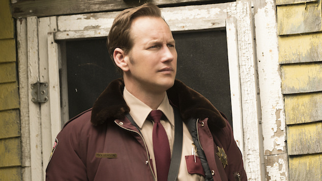 <i>Fargo</i>'s Midwestern Accents, Ranked from Worst to Best