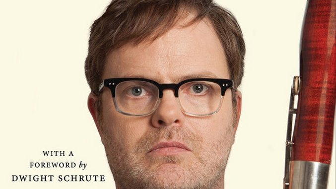 <i>The Bassoon King</i> by 