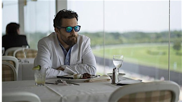 Comfort Zones and Clichés: Jake Johnson Discusses <i>Win It All</i> and Playing a Gambler