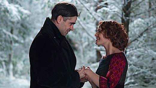 <i>Winter&#8217;s Tale</i>