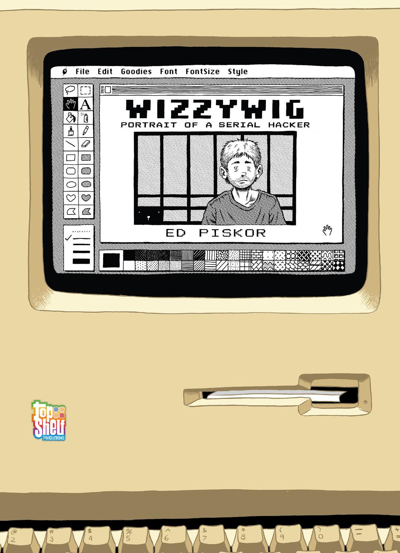 Wizzywig cover.jpg