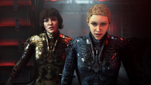 <i>Wolfenstein: Youngblood</i> Developer Harassed off Twitter Over Microtransactions