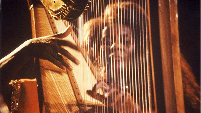 10 Women Instrumentalists Who Redefine Jazz