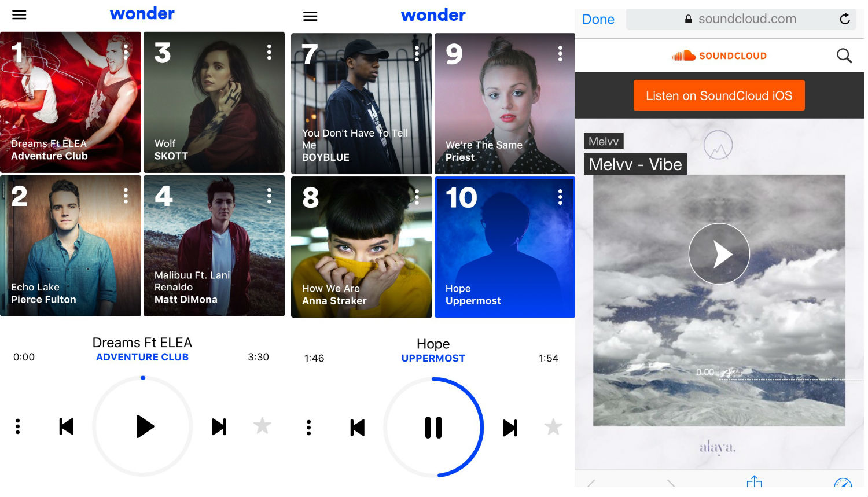 Wonder 1.jpg
