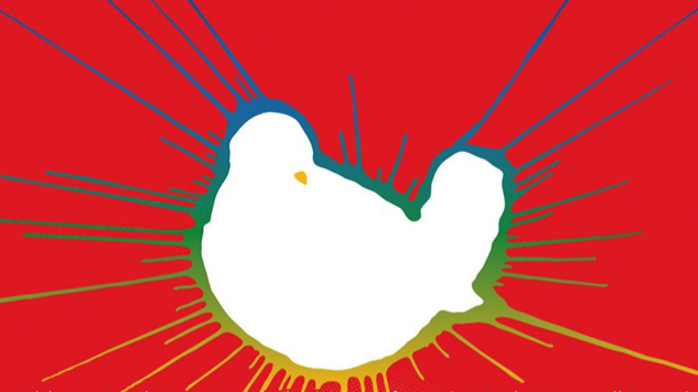 To No One's Surprise, Woodstock 50 Has Been Canceled (Again)