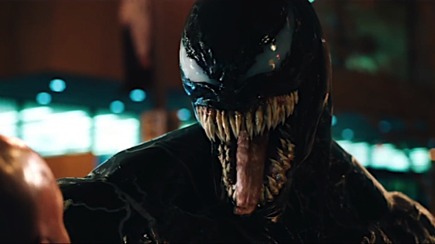 Woody Harrelson Confirms Role in <i>Venom</i> and its Sequel