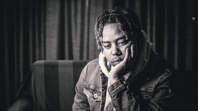 "Daily Dose: YBN Cordae, ""What's Life"""