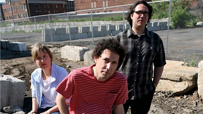 The 40 Best Yo La Tengo Songs
