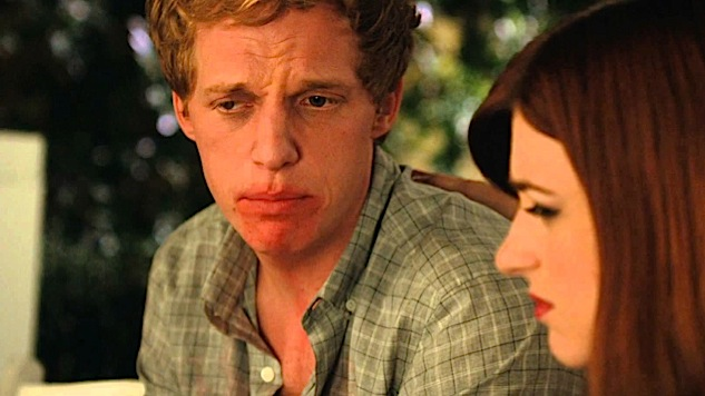 <i>You're the Worst</i> Review: &#8220;The Heart Is a Dumb Dumb&#8221;