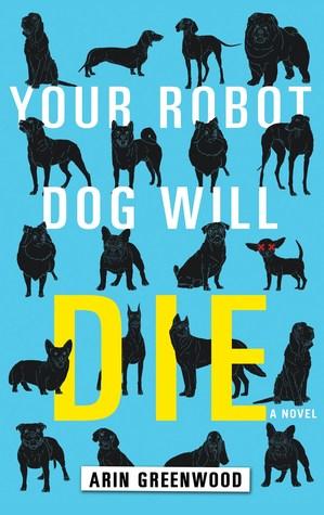 YOUR_ROBOT_DOG_ARIN-min.jpg