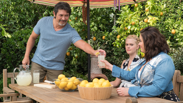 <i>You're the Worst</i> Review: When Life Gives You Lemons, Make Not-Lemonade