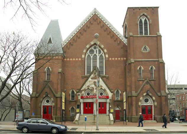 YaleRep-Credit Yale Repertory Theatre.jpg