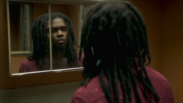 Watch the Full Trailer for Idris Elba's <i>Yardie</i>