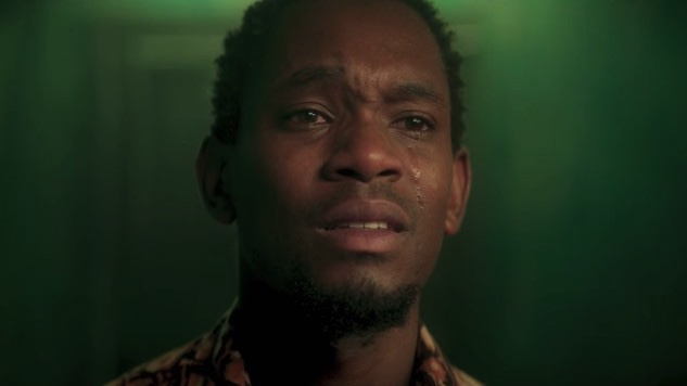 Watch the Intense Teaser for Idris Elba's Directorial Debut <i>Yardie</i>