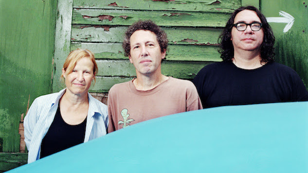 Yo La Tengo to Tour North America and Europe in 2018