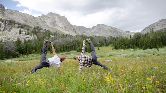 Yoga Hiking.jpg