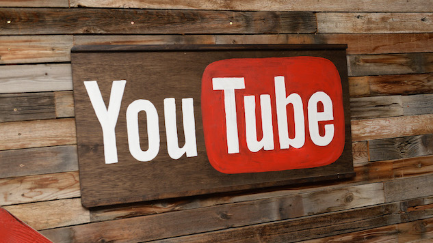 YouTube to Launch New Music Streaming Service