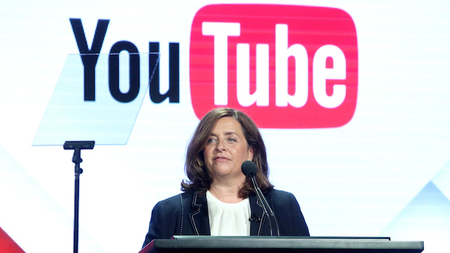 """YouTube Plans to """"Frustrate"""" Users With Ads So People Will Buy Their Subscription Service"""