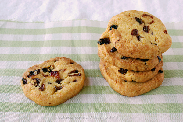 10 Italian Cookies Most Americans Don T Know About Food