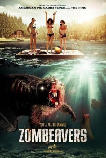 Zombeavers poster (Custom).jpg