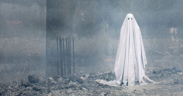 The 50 Best Ghost Movies of All Time :: Movies :: horror