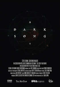a-dark-song-movie-poster.jpg