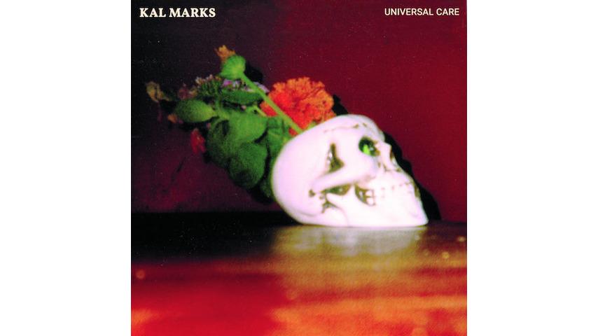 Kal Marks: <i>Universal Care</i> Review