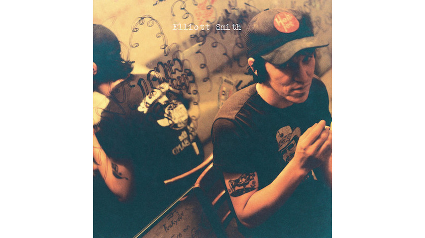 Elliott Smith: <i>Either/Or: Expanded Edition</i> Review