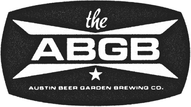 Austin Beer Garden Brewing: Creators of the World's Greatest Pilsners?