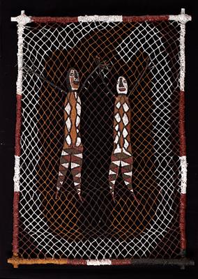 aboriginal-art-body2.png