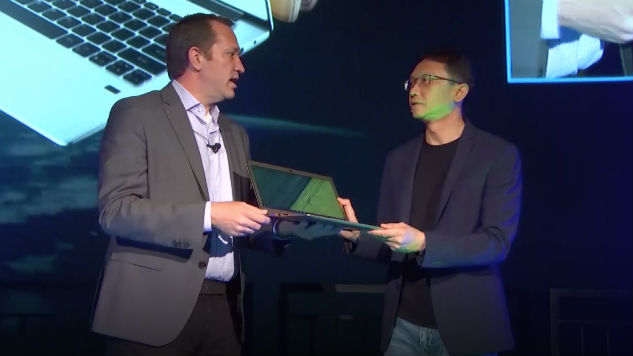 A Rundown of Acer's Impressive New Lineup of Affordable Laptops