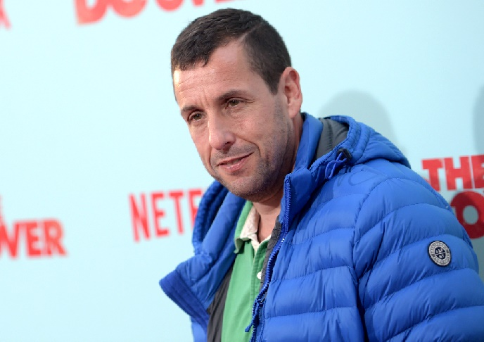 an early look at adam sandlers next four netflix movies