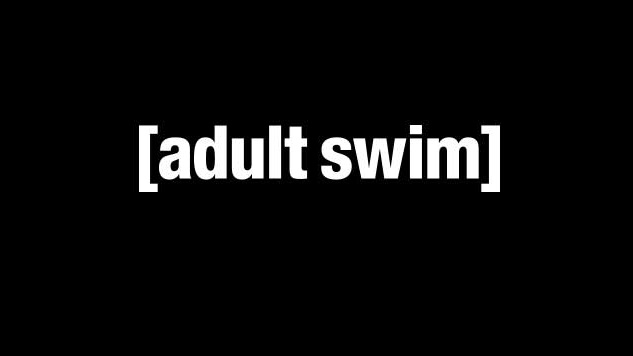 Adult Swim, We Have a Problem (But Also, Please Hire Me)