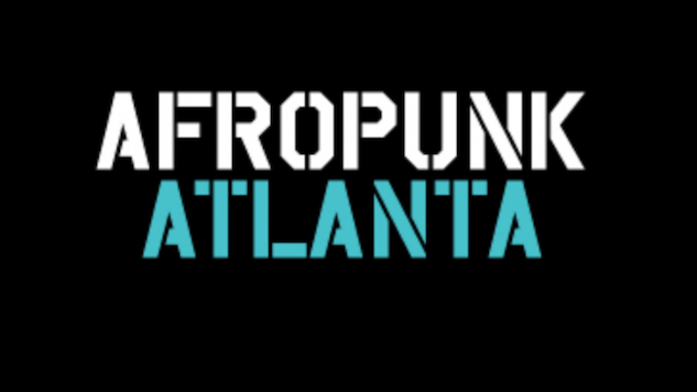 AFROPUNK Atlanta 2019 Created an Inclusive and Diverse Black Festival Experience