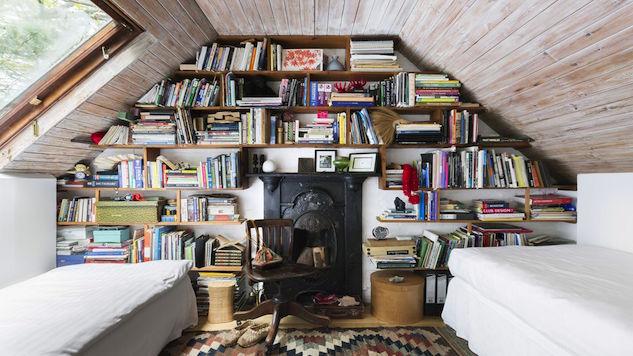 6 Airbnb Alternatives