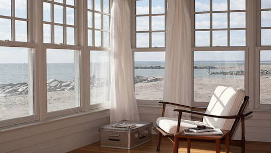 15 of Airbnb's Best Beach Houses for Last-Second Summer