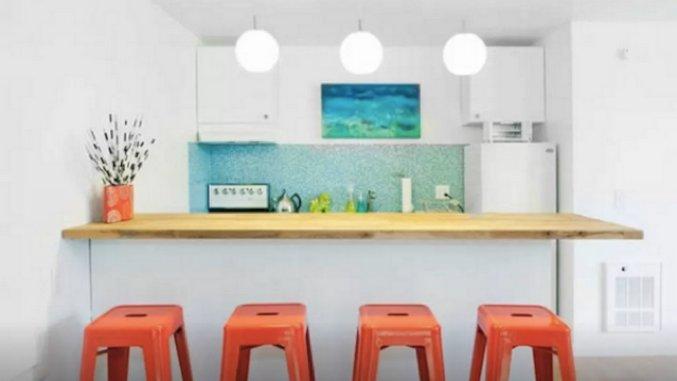 10 Super Bowl-Worthy San Francisco Airbnbs