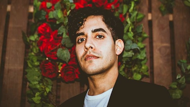 Neon Indian Announces Fall North American Tour Dates
