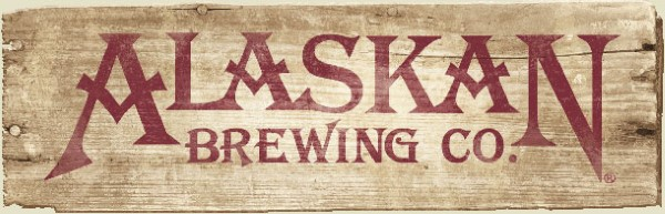 alaskan brewing inset (Custom).jpg