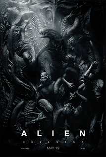 alien-covenant-poster.jpg